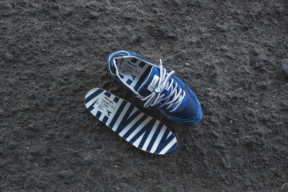 ronnie-fieg-x-slam-jam-x-diadora-rf7000-v7000-collection-1