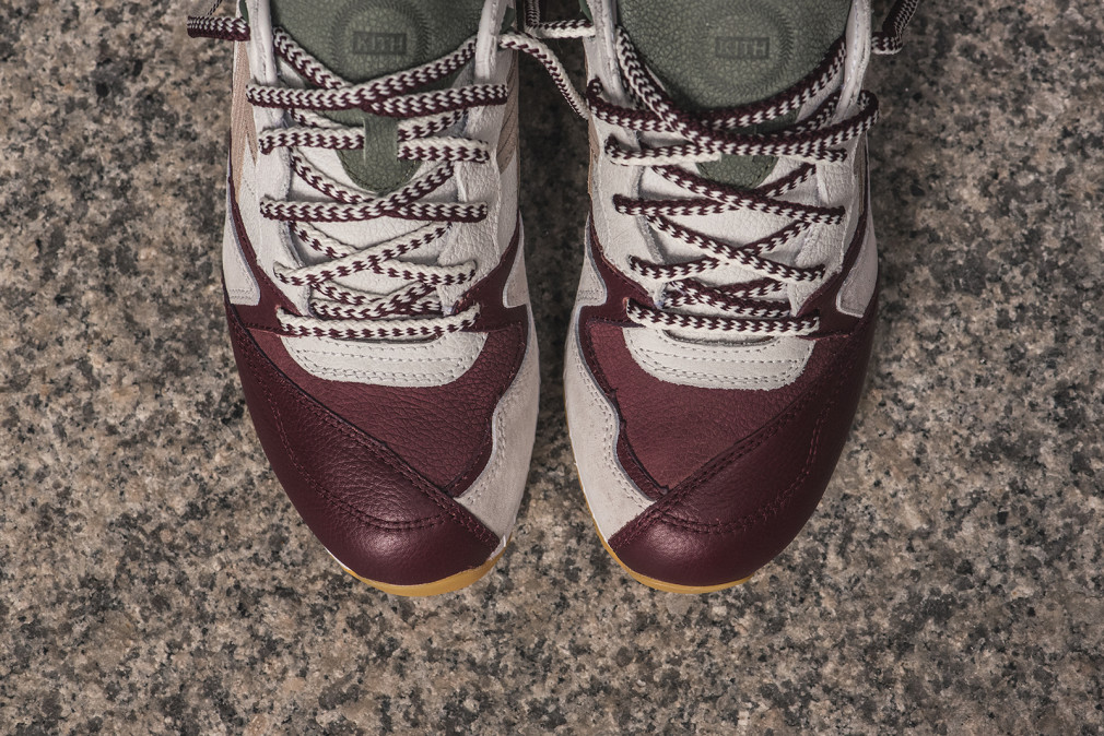 ronnie-fieg-x-slam-jam-x-diadora-rf7000-v7000-collection-11