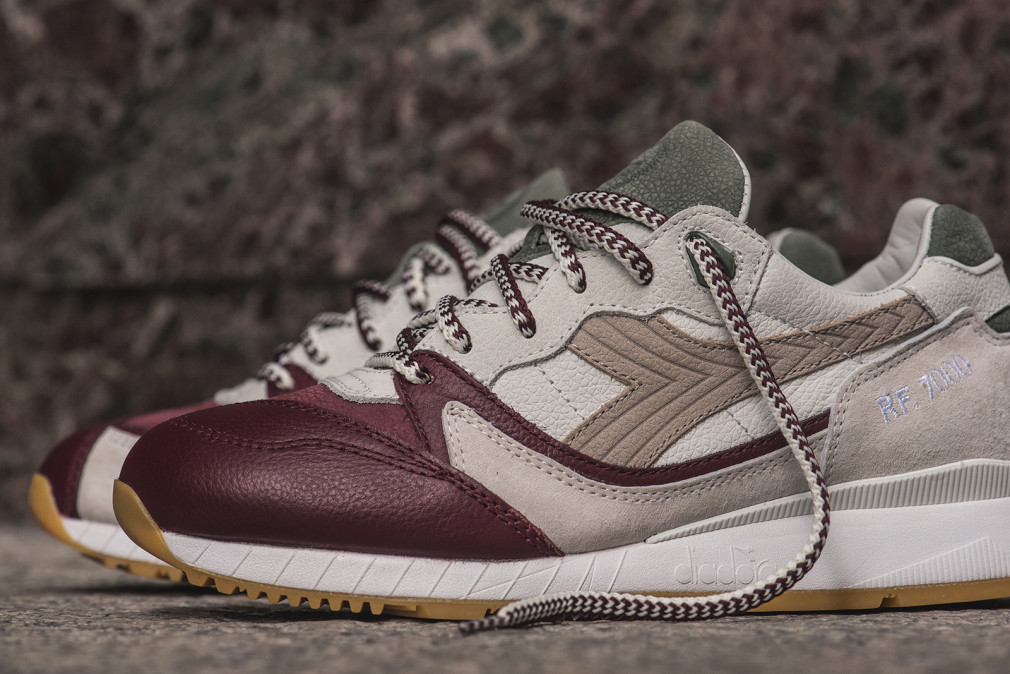 ronnie-fieg-x-slam-jam-x-diadora-rf7000-v7000-collection-14