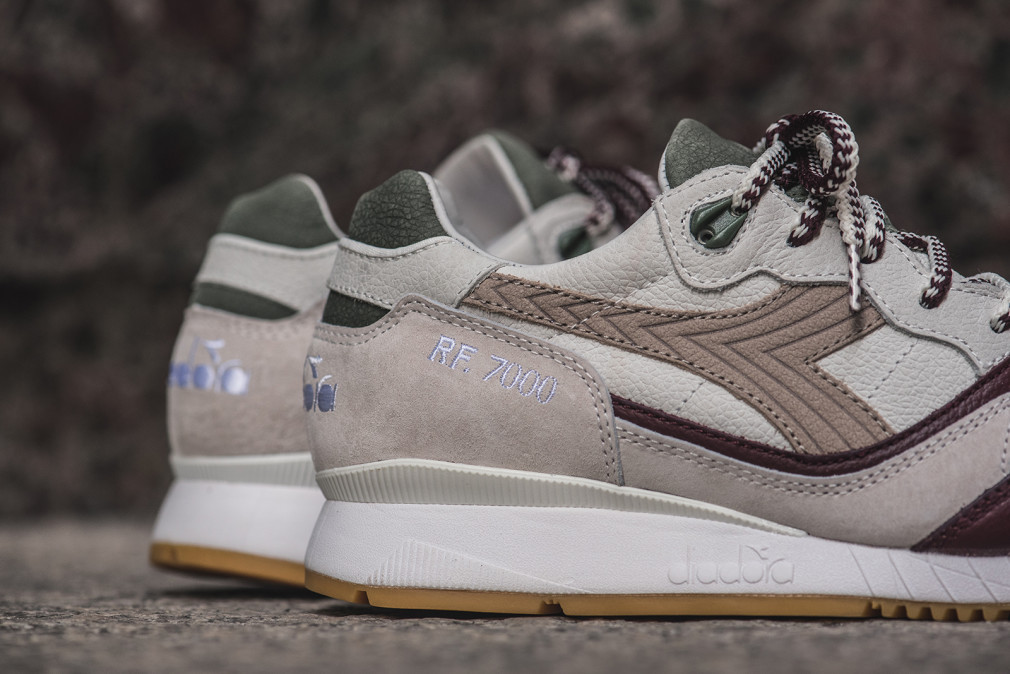 ronnie-fieg-x-slam-jam-x-diadora-rf7000-v7000-collection-16