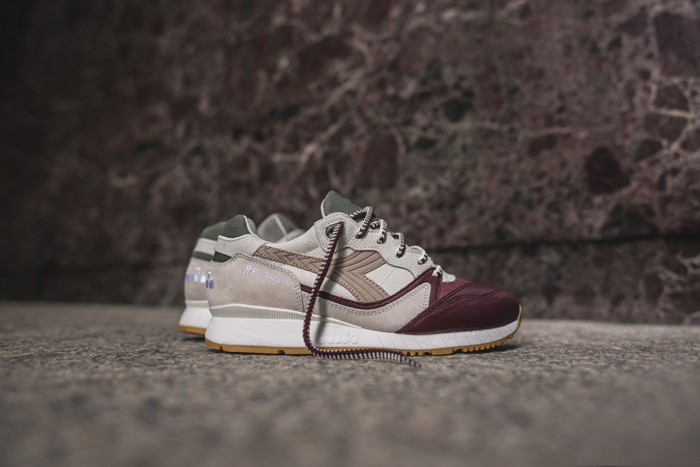 ronnie-fieg-x-slam-jam-x-diadora-rf7000-v7000-collection-17