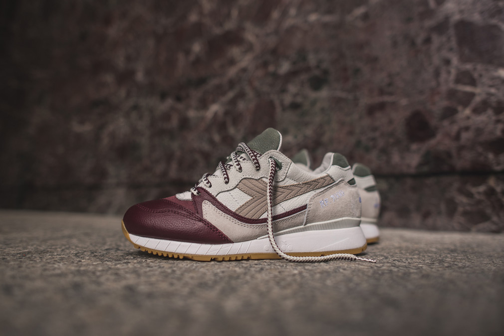 ronnie-fieg-x-slam-jam-x-diadora-rf7000-v7000-collection-18
