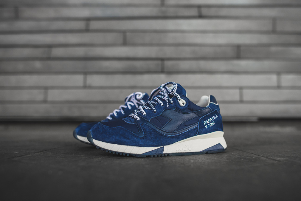 ronnie-fieg-x-slam-jam-x-diadora-rf7000-v7000-collection-8