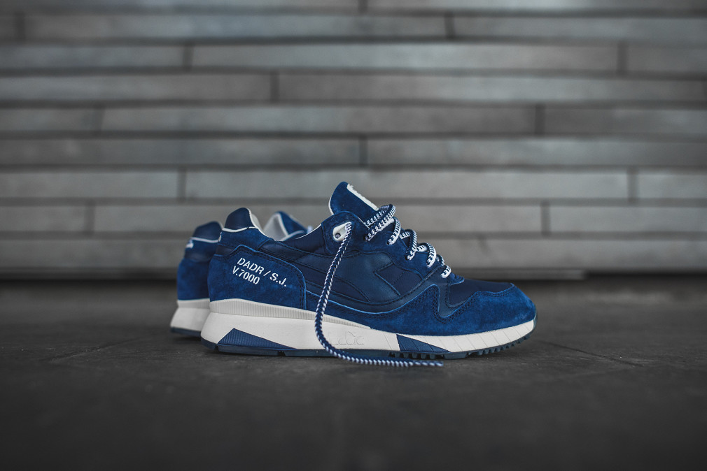 ronnie-fieg-x-slam-jam-x-diadora-rf7000-v7000-collection-9