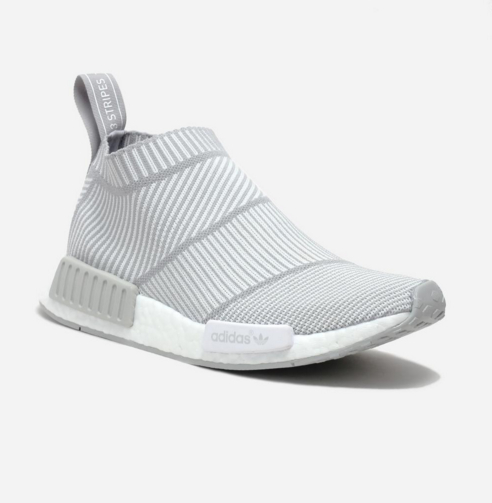 s32191-adidas-nmd_cs1-white-grey-02