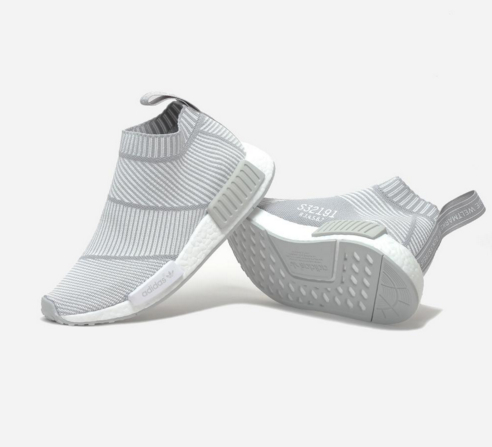 s32191-adidas-nmd_cs1-white-grey-03