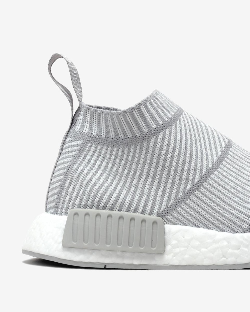 s32191-adidas-nmd_cs1-white-grey-04