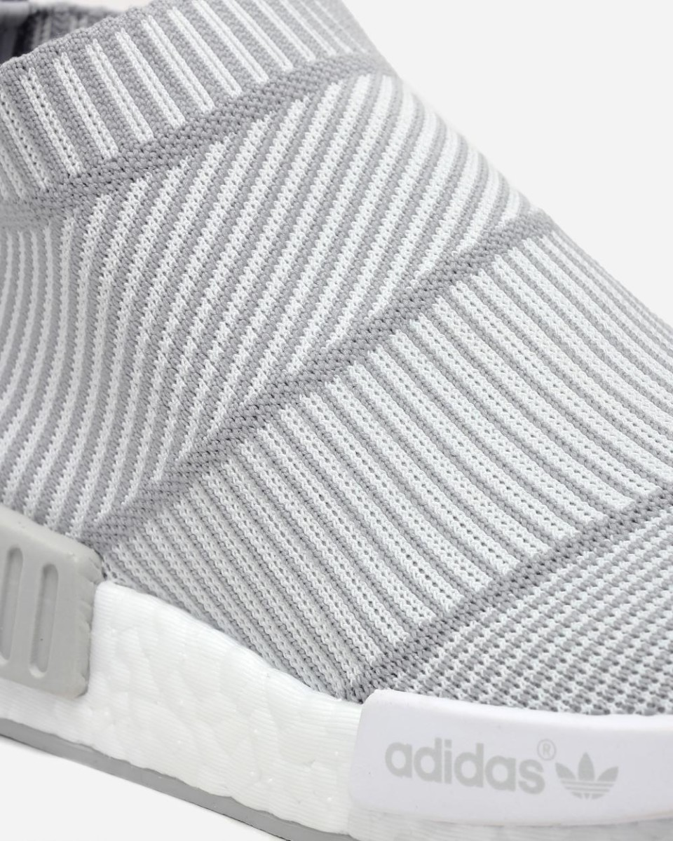 s32191-adidas-nmd_cs1-white-grey-05