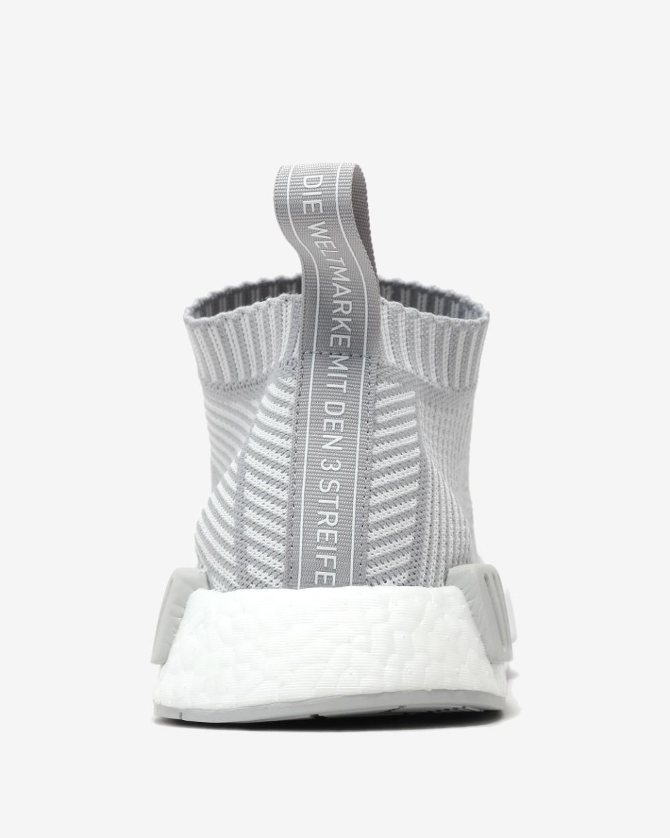 s32191-adidas-nmd_cs1-white-grey-06