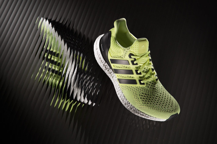 S77414 S77512 Adidas Ultra Boost - Nouveaux coloris