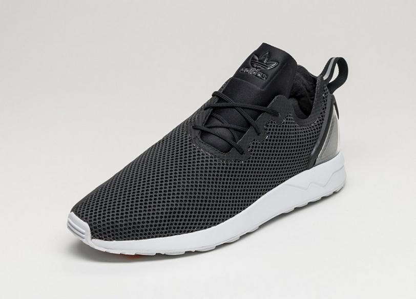s79050-adidas-zx-flux-racer-asym-Core-Black-4