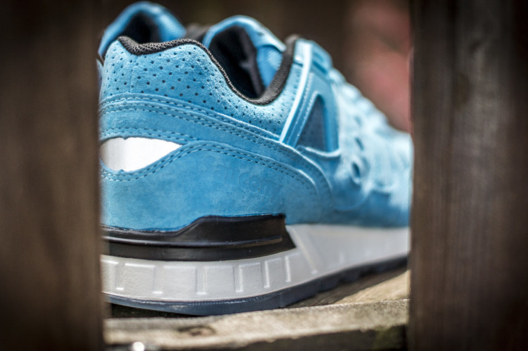 "Saucony Grid SD Premium ""Freeze Pops"" Pack"