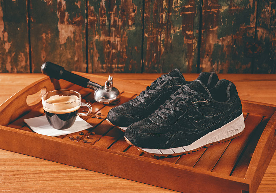 saucony-shadow-6000-irish-coffee-pack-10