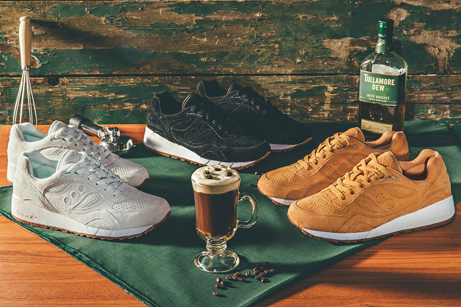 saucony-shadow-6000-irish-coffee-pack-3