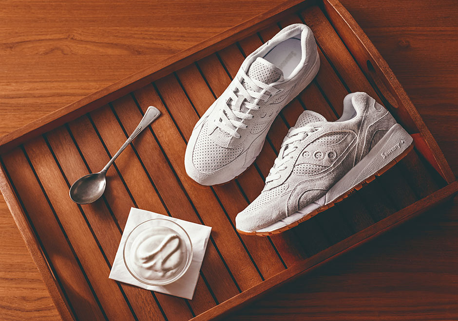 saucony-shadow-6000-irish-coffee-pack-5