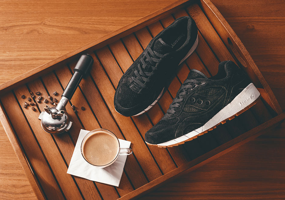 saucony-shadow-6000-irish-coffee-pack-6