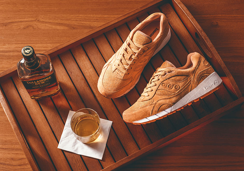 saucony-shadow-6000-irish-coffee-pack-7