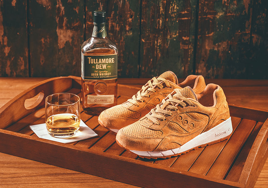 saucony-shadow-6000-irish-coffee-pack-8