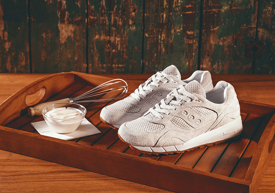 saucony-shadow-6000-irish-coffee-pack-9