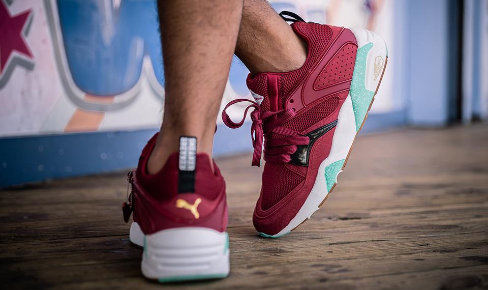 sneaker-freaker-x-puma-blaze-of-glory-bloodbath-11