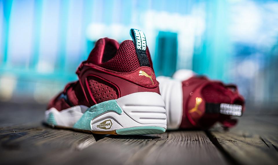 sneaker-freaker-x-puma-blaze-of-glory-bloodbath-14
