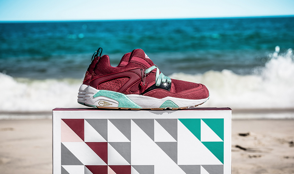 sneaker-freaker-x-puma-blaze-of-glory-bloodbath-17