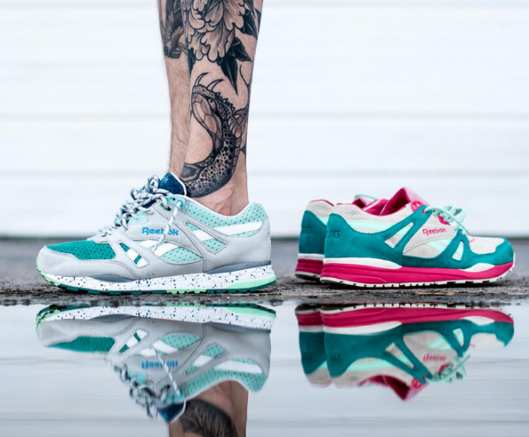 sneaker-politics-reebok-ventilator-lakes-pack-3