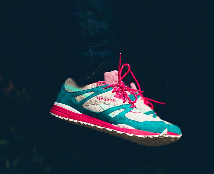 sneaker-politics-reebok-ventilator-lakes-pack-6