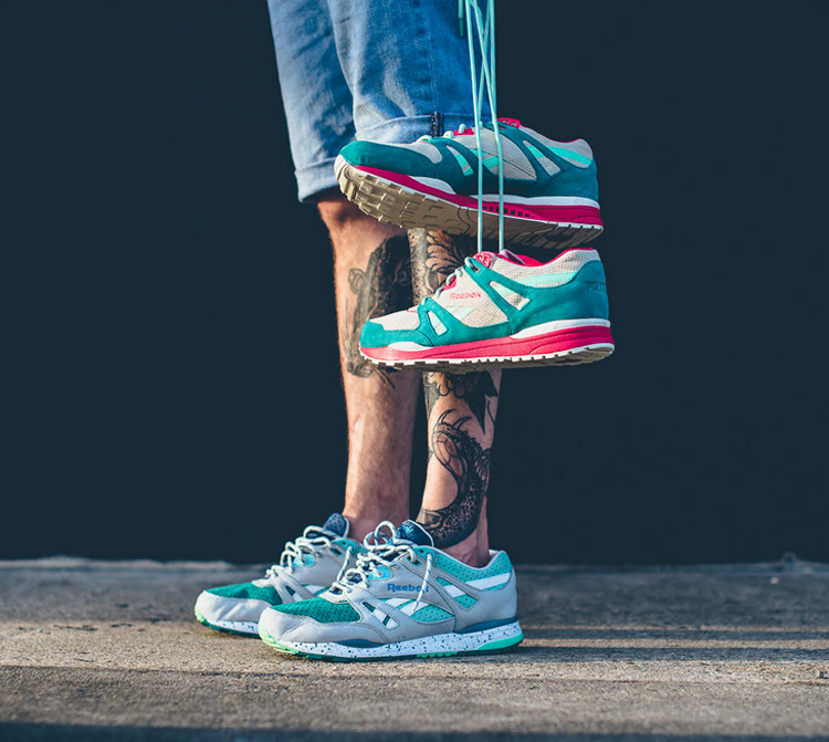 sneaker-politics-reebok-ventilator-lakes-pack-8