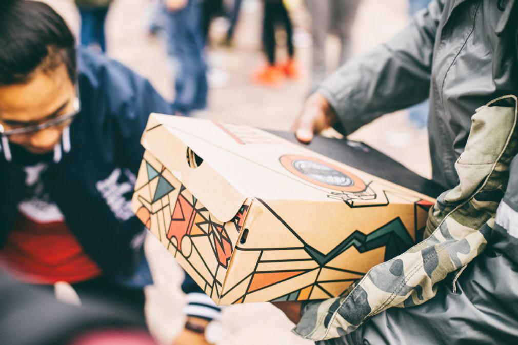 sneakerness-amsterdam-2015-photo-recap-3