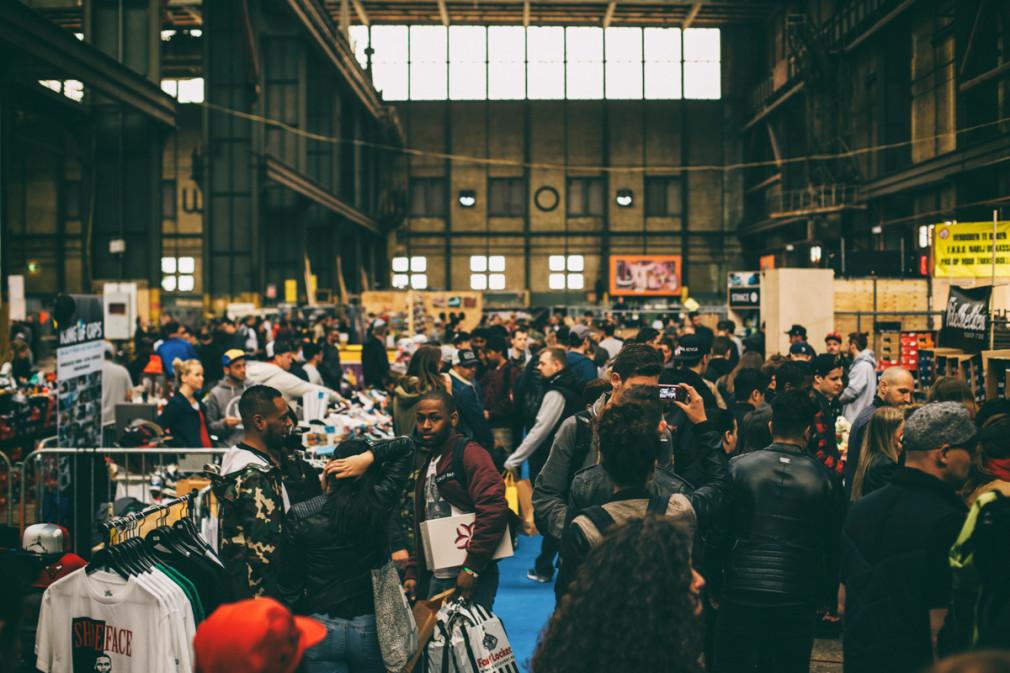 sneakerness-amsterdam-2015-photo-recap-6