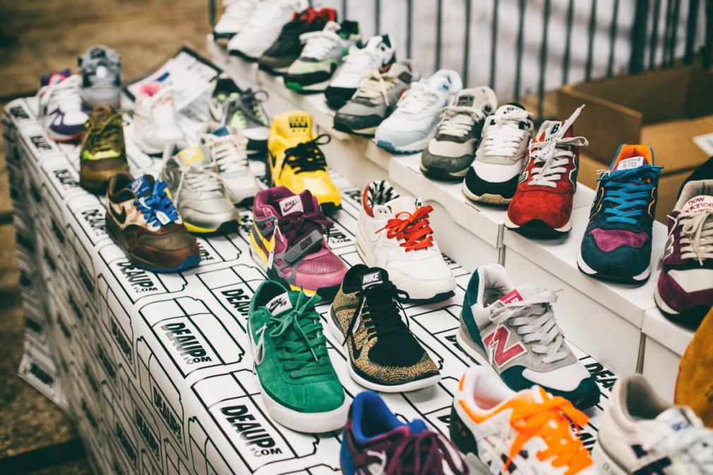 sneakerness-amsterdam-2015-photo-recap-7