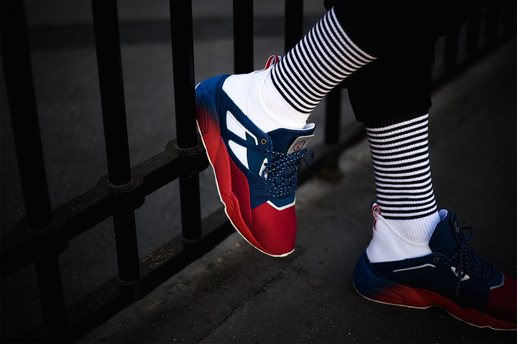sneakerness-x-puma-blaze-of-glory-sock-paris-patriot-pack-French-Flag-01