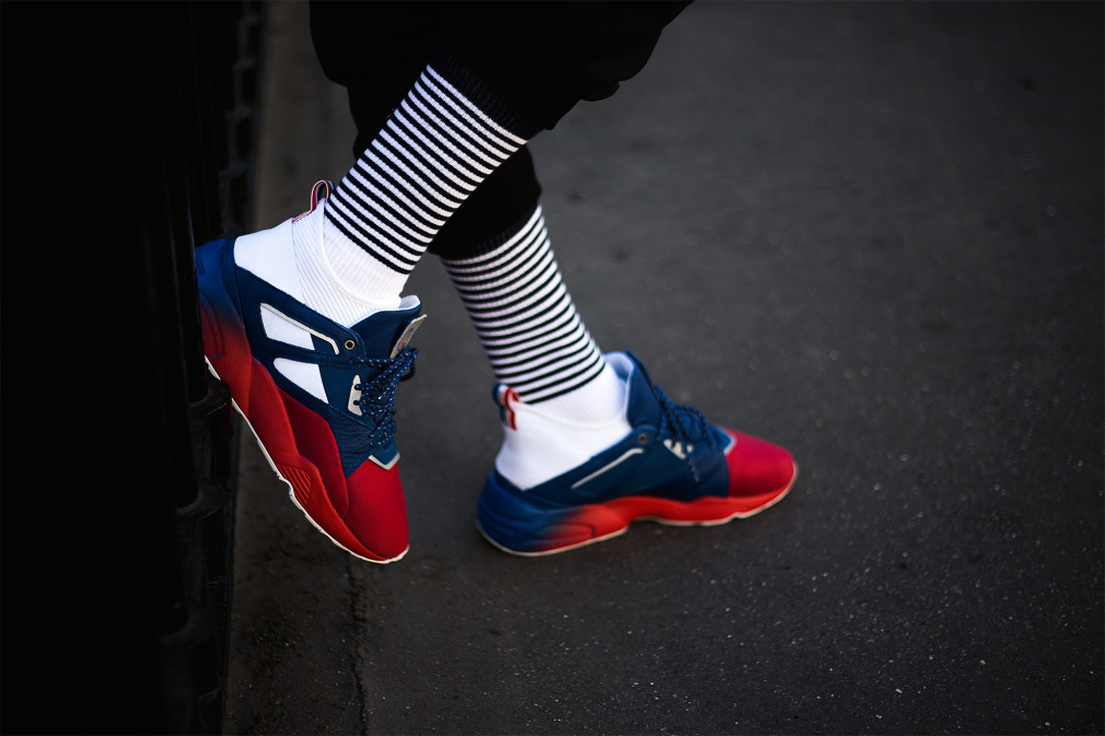 sneakerness-x-puma-blaze-of-glory-sock-paris-patriot-pack-French-Flag-02
