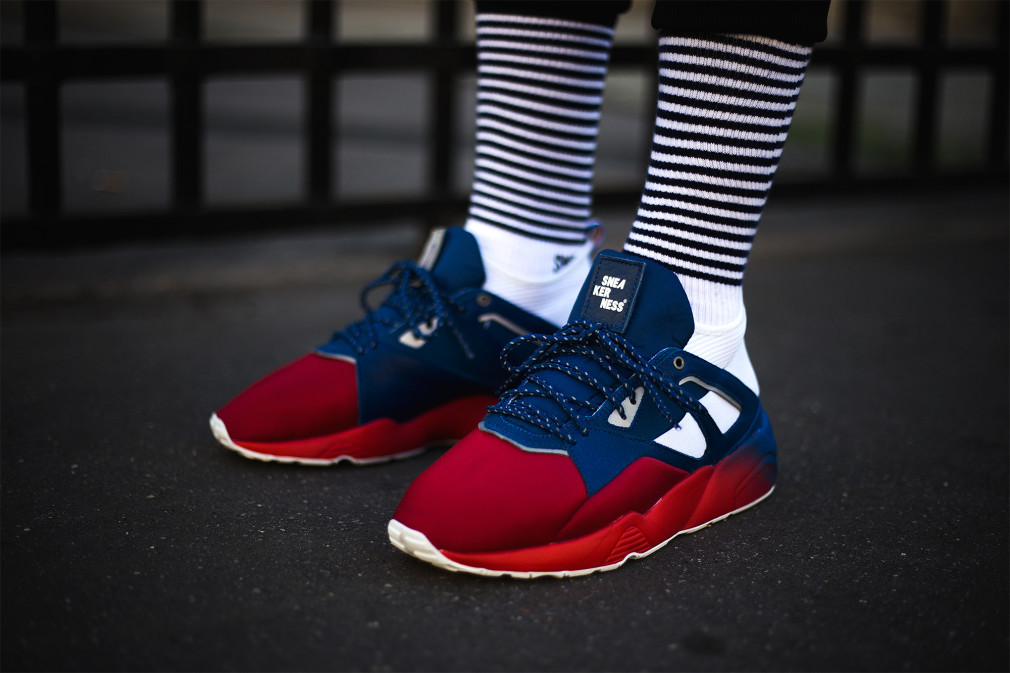 sneakerness-x-puma-blaze-of-glory-sock-paris-patriot-pack-French-Flag-03