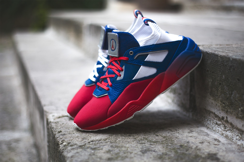 sneakerness-x-puma-blaze-of-glory-sock-paris-patriot-pack-French-Flag-04