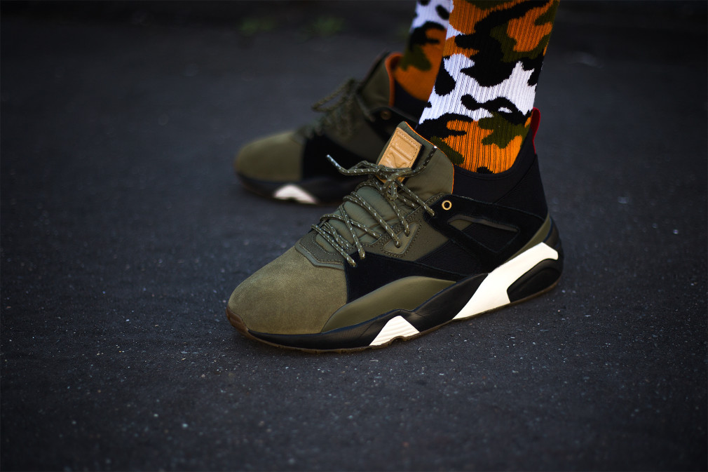sneakerness-x-puma-blaze-of-glory-sock-paris-patriot-pack-army-green-02