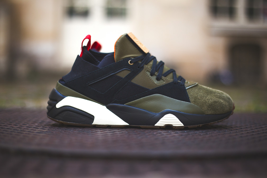sneakerness-x-puma-blaze-of-glory-sock-paris-patriot-pack-army-green-03