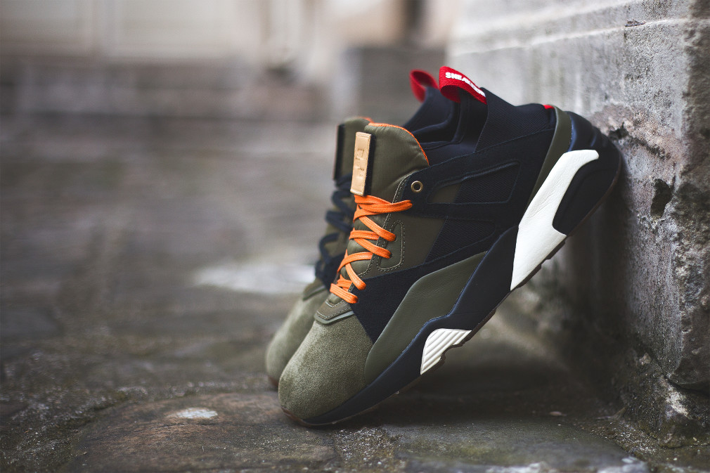sneakerness-x-puma-blaze-of-glory-sock-paris-patriot-pack-army-green-06