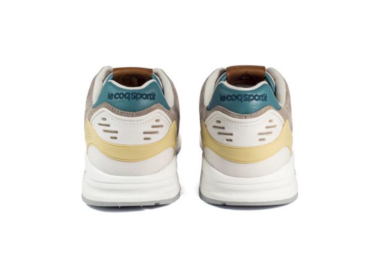 Wave® X Guardian Sportif Le Of The Sneakers76 Sea R1000 Coq HaOw77x