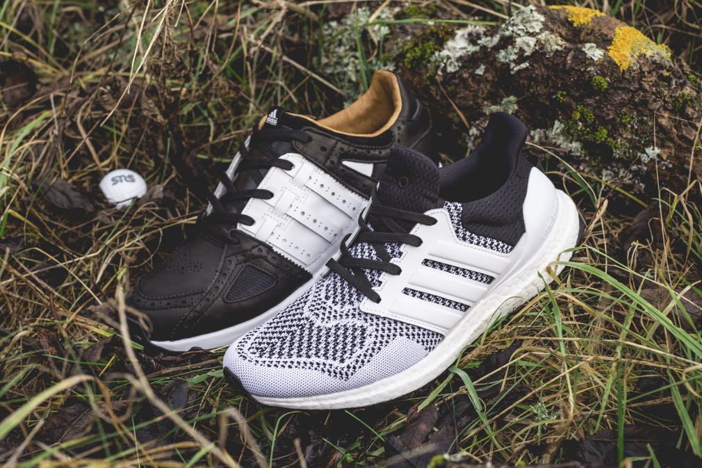 sneakersnstuff-1500x1000
