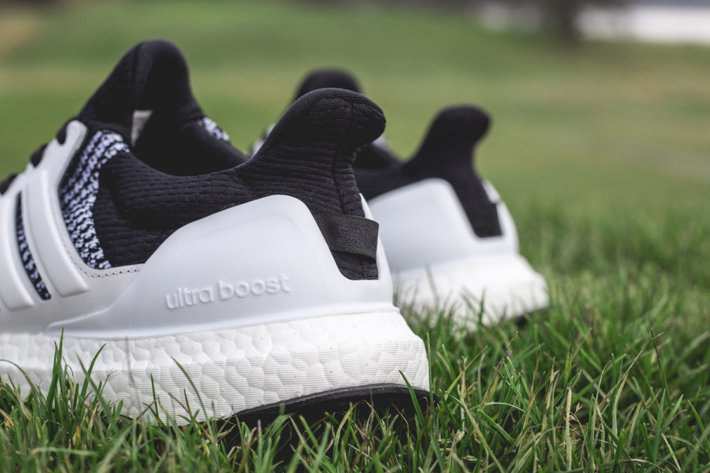 sneakersnstuff-ultraboost-1500x1000-04