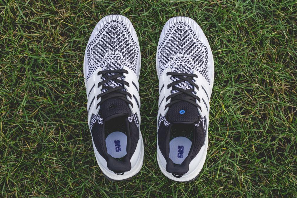 sneakersnstuff-ultraboost-1500x1000-05
