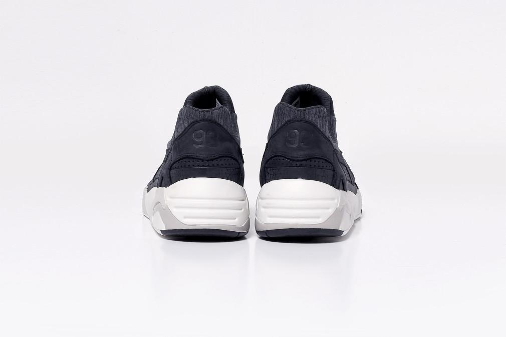 stampd-x-puma-trinomic-sock-02