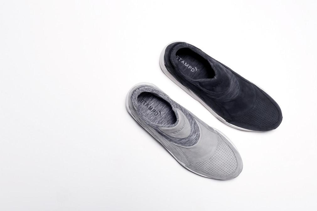 stampd-x-puma-trinomic-sock