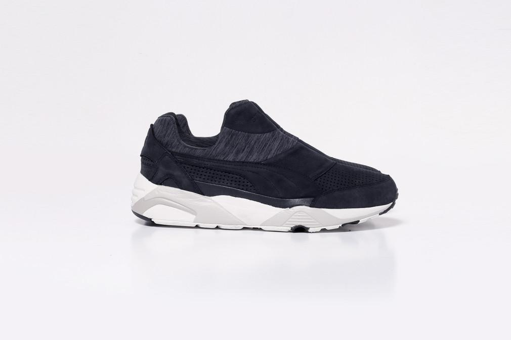 stampd-x-puma-trinomic-sock-Black-01