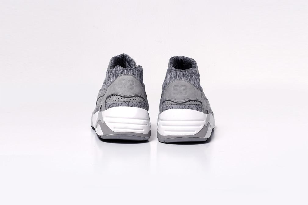 stampd-x-puma-trinomic-sock-Grey-02
