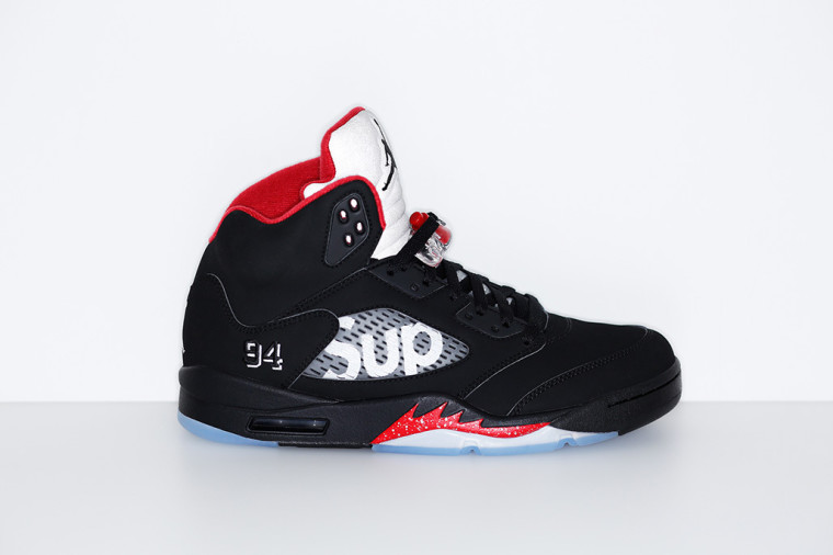 supreme-x-air-jordan-5-disponible-demain-2
