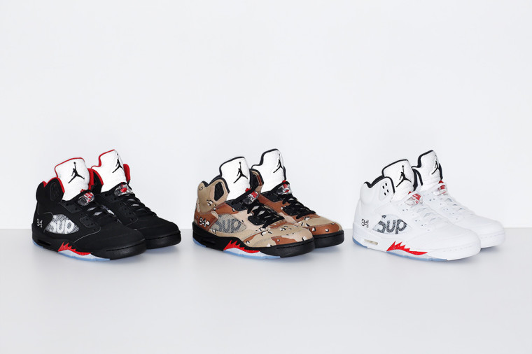 supreme-x-air-jordan-5-disponible-demain-7