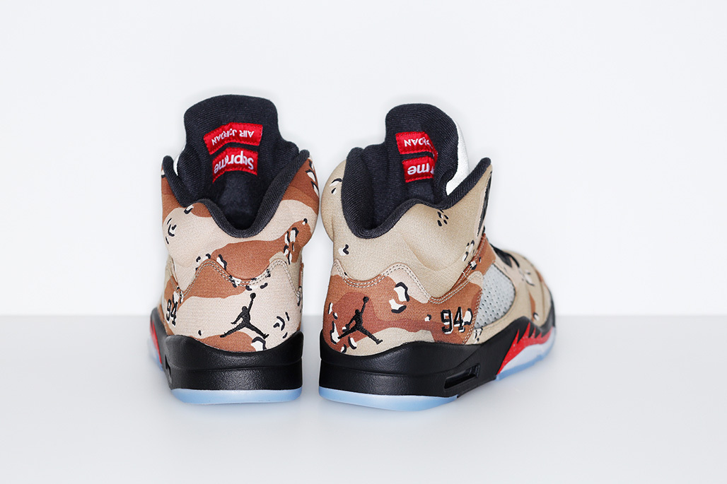 supreme-x-air-jordan-5-disponible-demain-8